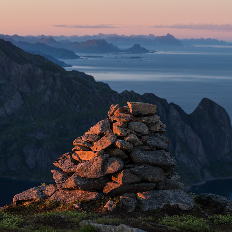 Lofoten Photography Workshops and Tours   Distant North