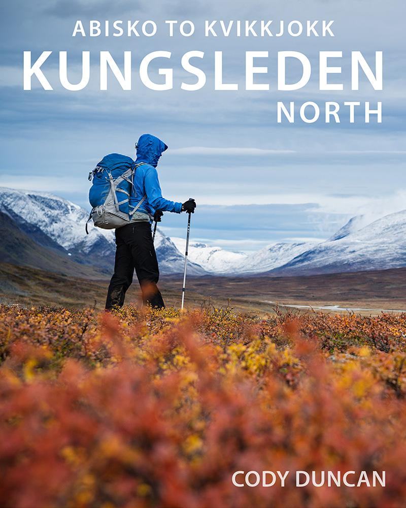 Kungsleden North