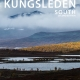 Kungsleden South - HIking From Kvikkjokk to Hemavan